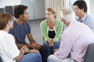 Jericho Counselling - Workshops
