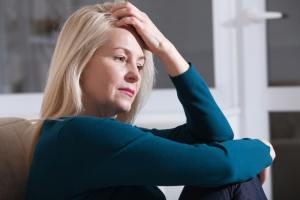 Is it Anxiety? – Guide to Anxiety treatment and Counselling