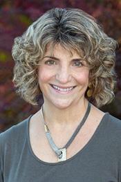 Shelley Karrel, Jericho Counselling