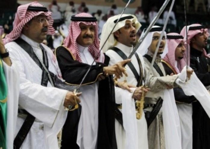 saudis1
