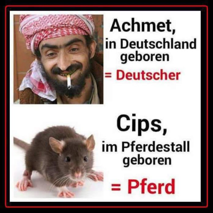 achmed-deutsch