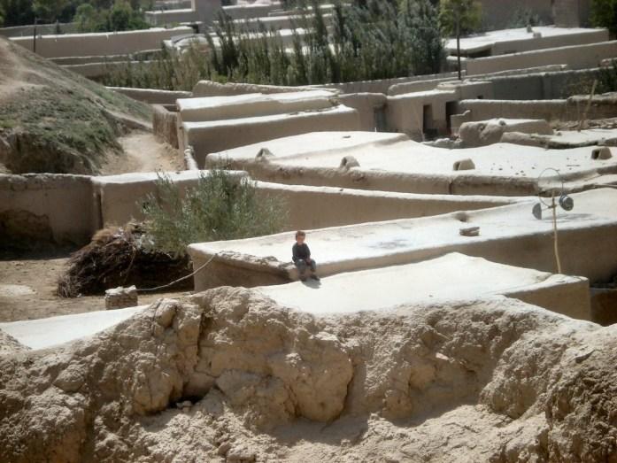 afghanistan5