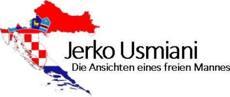 Jerko Usmiani