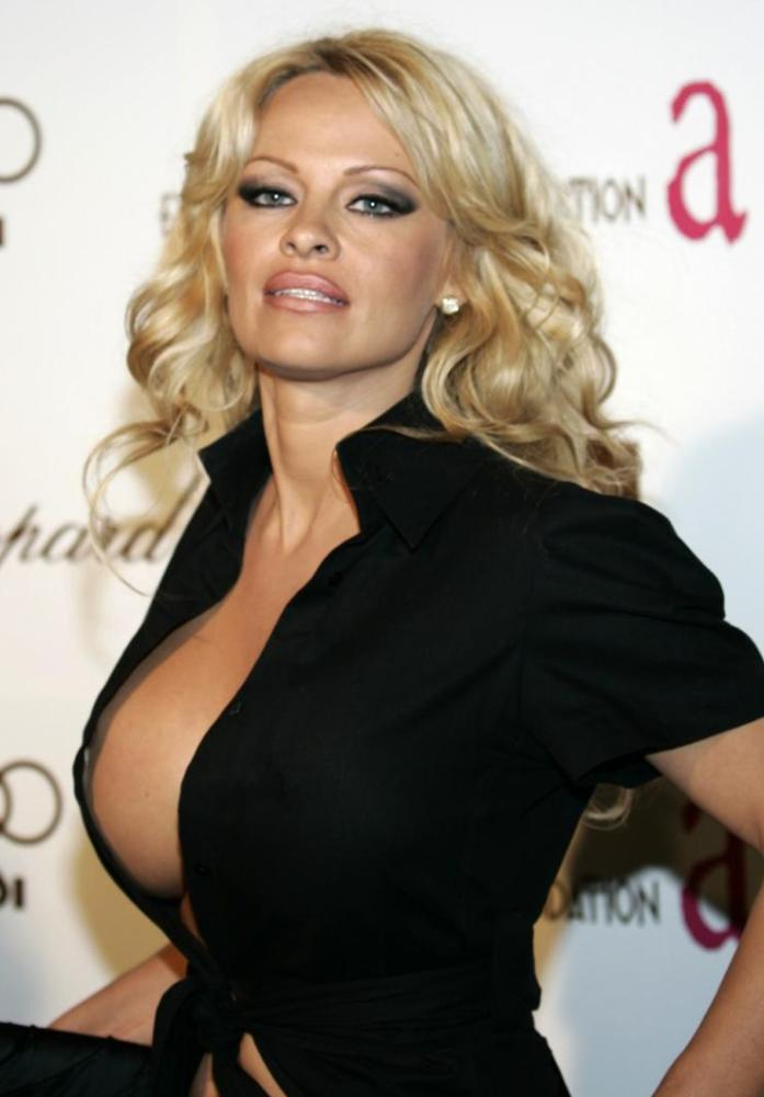 pam-anderson