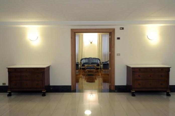 gästehaus-vatikan3