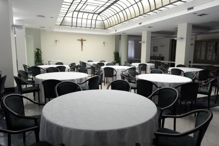 gästehaus-vatikan6
