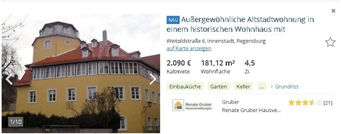 wohnung-regensburg