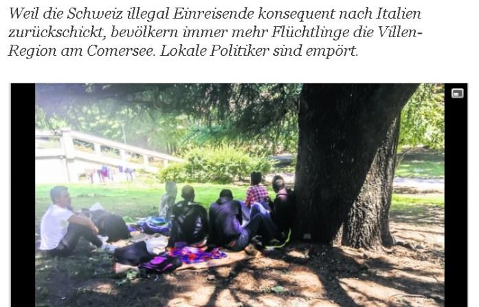 como-flüchtlinge