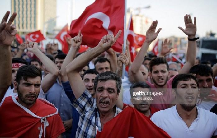 istanbul-demonstranten
