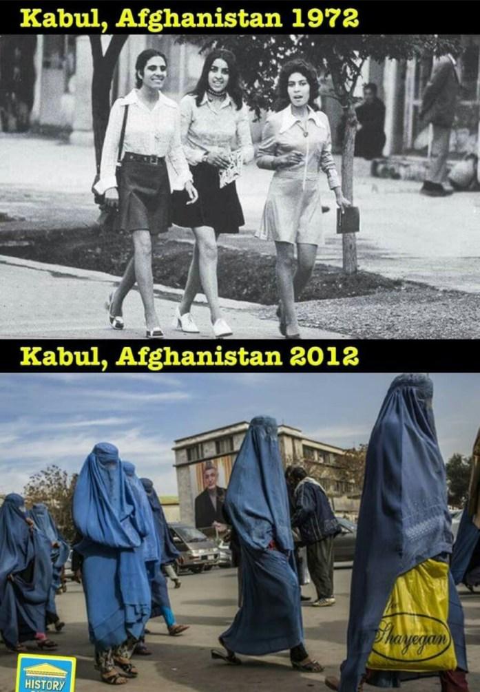 kabul-1972-2016