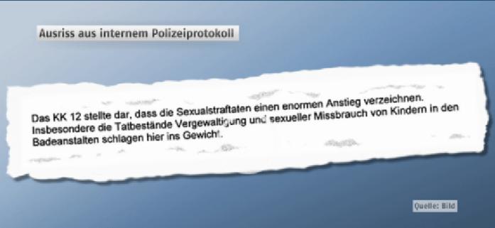 polizei-freibad-vergewaltigung