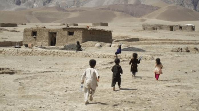 wohnung-afghanistan