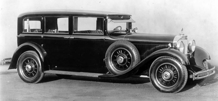 mercedes-1920