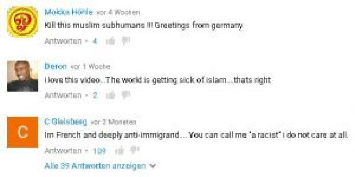 muslime-raus-aus-europa