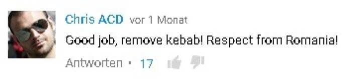 rumänen-gegen-muslime