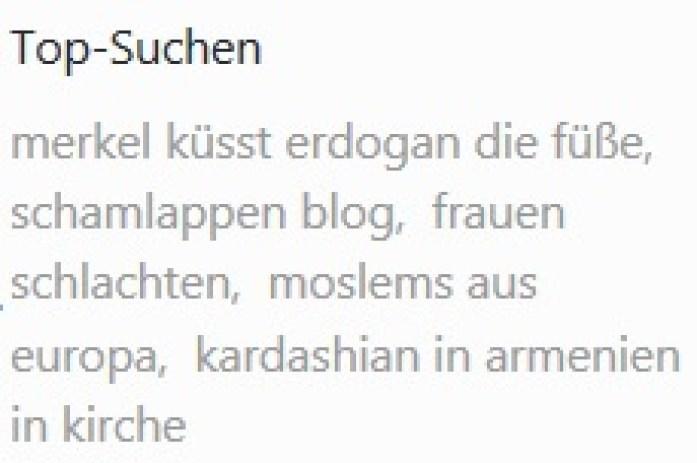 blogsuche301016
