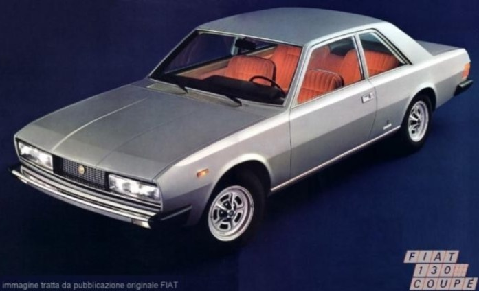 fiat-130-coupe