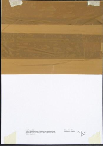52003-un-angledecadre-800