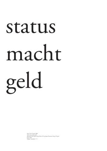 80153-status-macht-geld-800