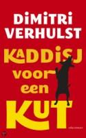 KaddisjKut
