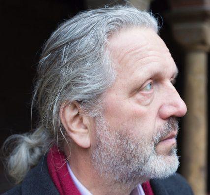 Jeroen Clemens Edublog