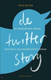 twitter story
