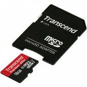 TranscendMicroSDXCcard