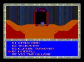 Avalon MSX Music ROM