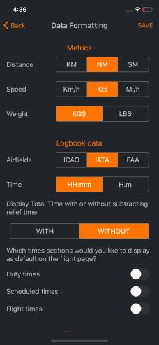 logbook-screen3