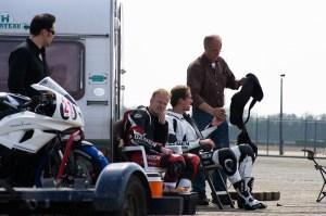 Assen, 2012 | TT Circuit