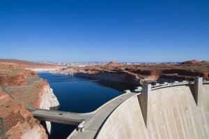 Page, 2013 | Glen Canyon Dam