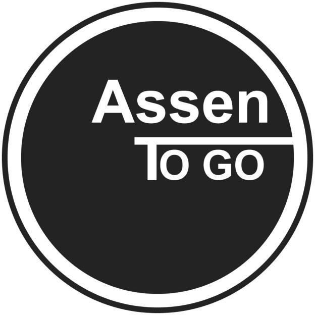 Assen To Go – Instagram en Facebook over Assen en omstreken