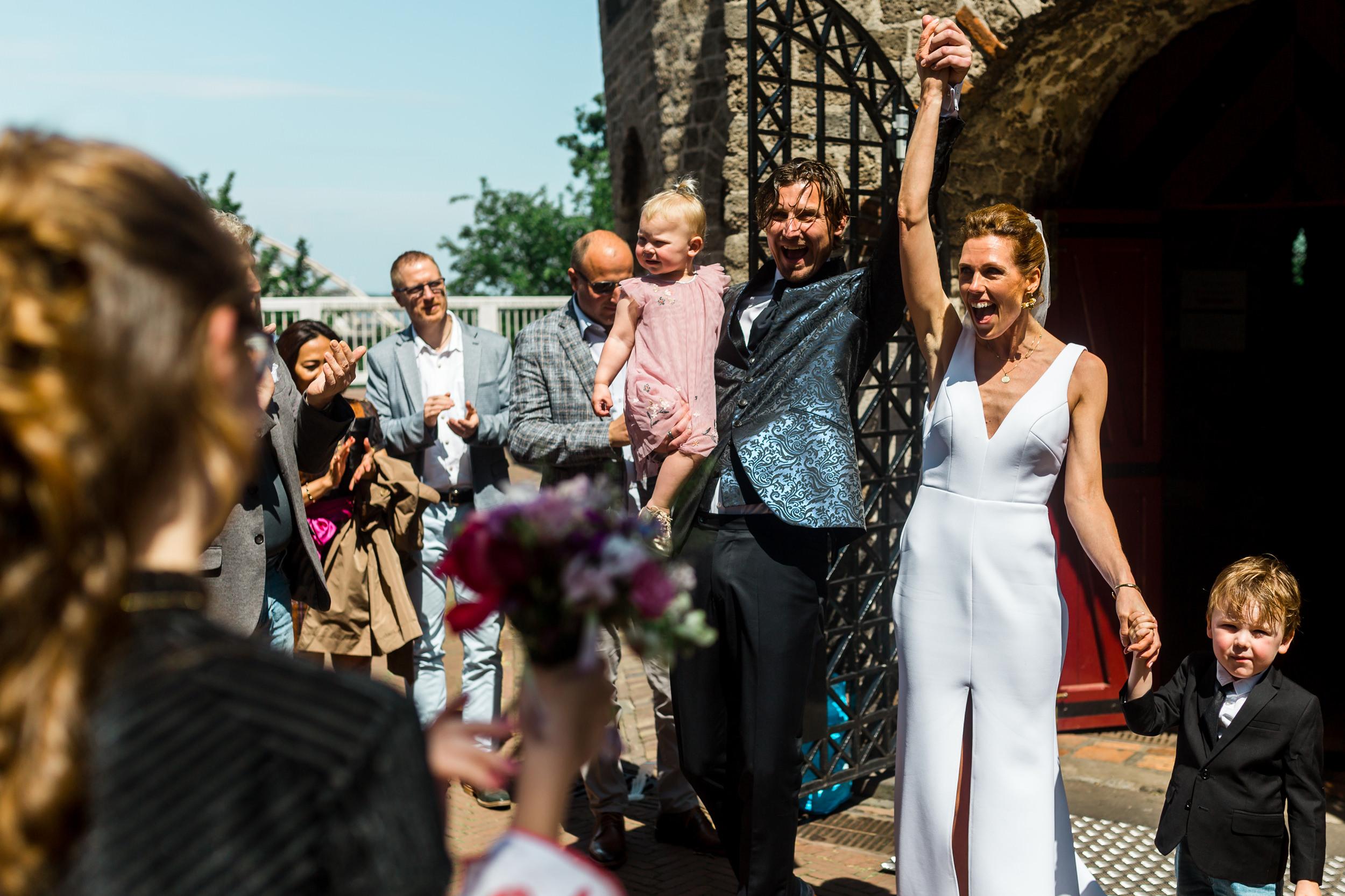 bruiloft floortje en erik in nijmegen 012