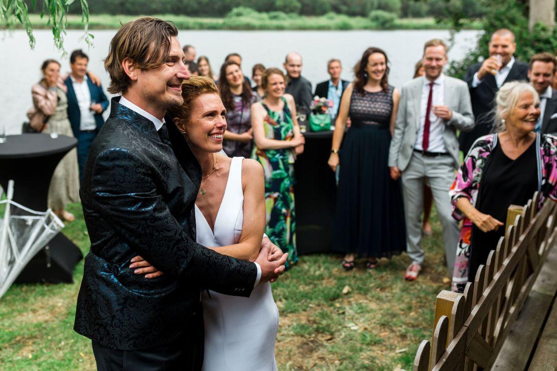 bruiloft floortje en erik in nijmegen 016