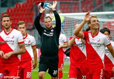 VOORBESCHOUWING | FC Utrecht – FC Groningen