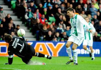 VOORBESCHOUWING: FC Groningen – FC Utrecht
