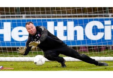 Voorbeschouwing: RKC Waalwijk – FC Utrecht