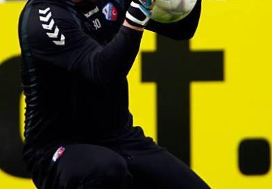Voorbeschouwing: FC Utrecht – Heracles Almelo
