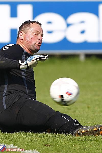 Voorbeschouwing: SC Heerenveen - FC Utrecht Jeroen Verhoeven