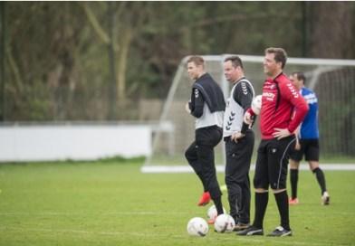 Voorbeschouwing: ADO Den Haag – FC Utrecht