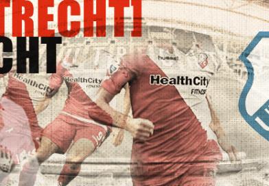 VOORBESCHOUWING | Jong ADO Den Haag – Jong FC Utrecht