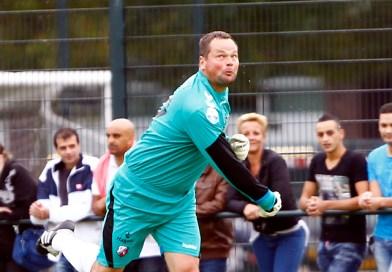 VIDEO   Circuit Training met FC Utrecht.