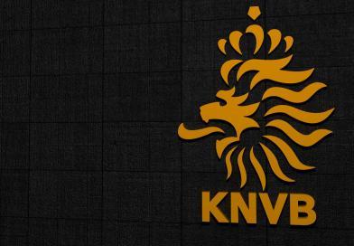VVCS | KNVB TCIII -PILOT ONTVANGEN HUN DIPLOMA