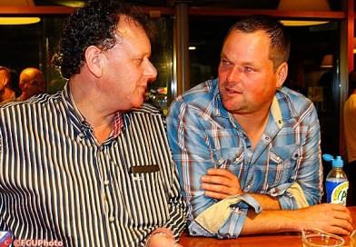 Unieke interactie tijdens Technische Avond van FC Utrecht