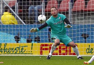 Jeroen Verhoeven: 'Na rode kaart erg lastig' FC Utrecht – PSV