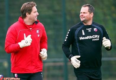 VOORBESCHOUWING | Excelsior – FC Utrecht