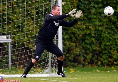 Feitjes en Weetjes: Excelsior – FC Utrecht