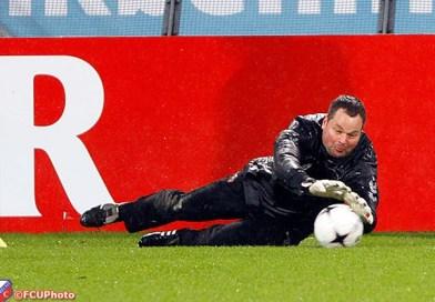 VOORBESCHOUWING | AFC Ajax – FC Utrecht