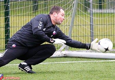 Voorbeschouwing | AZ Alkmaar – FC Utrecht