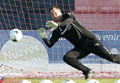 Trainingskamp FC Utrecht Dag 2 | La Nucia Vandaag